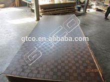 lightweight durable waterproof fireproof hpl panel