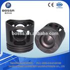 Engine Piston For Kubota Engine Parts V2203 v2403