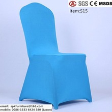 wholesale lycra chair cover