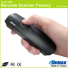 2015 New product CM-2D600 for HTC cell phone USB Bluetooth mobile reader