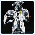 exquisite kristall engel dekoration für weihnachtsgeschenke
