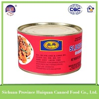 wholesale goods from china ready to eat nutrition elements food