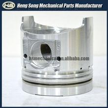 komatsu 6d95l engine spare parts 6d95 piston 6207-31-2141