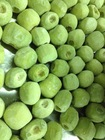 China frozen kiwi fruit