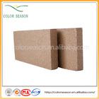 vermiculite replacement fire bricks