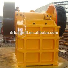 PE Model Rock Stone/Mining/Construction Jaw Crushers Equipment
