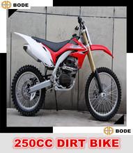 Lonicn 250CC Dirt Bike