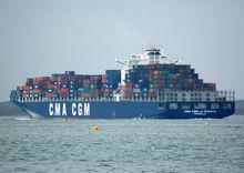 ocean freight from shenzhen or Guangzhou to Laredo, TX------Skype:bhc-shipping008