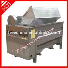 automatic frying machine/potato chips frying machine/frying machine for fries