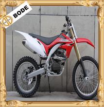 Factory 250CC Dirt Bike for Cheap Sale
