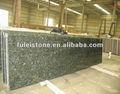 Verde pavão granito ( direto da fábrica + bom preço )