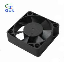 50mm x 15mm 5015 2 Inch 5V 12V Small Power Logic DC Brushless Fan