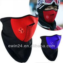 outdoor winter full face mask ski hat Custom Ski Masks/Ski Mask Hats