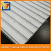 hot sale acoustic mineral fibre ceiling tiles