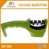 yuyao norton kitchen knife sharpener manual