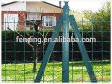 Euro fence metting/Euro fence mesh