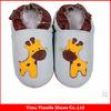 dubai shoes wholesale yiwu factory spring summer china shop union shoes