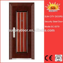 Google for metal grill door design China doors SC-S079