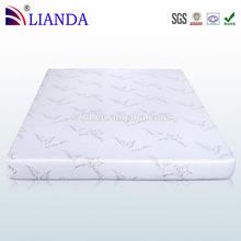 HOTEL bed gel memory foam mattress