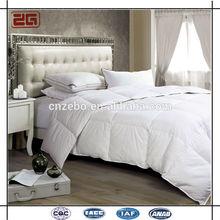 Popular Factory Direct Sales Cheap White Hotel Duvet