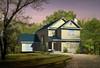 3 bedroom prefab modular home dwelling for sale jakarta