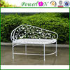 Hot Selling Nice Steel Sun Lounger