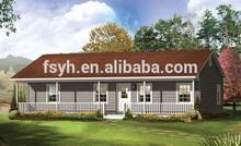 jakarta prefabricated homes modular homes for sale