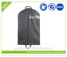 new fashion garment bags wholesale for wedding dresses 2014