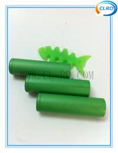 Genuine 18650 cells V3/VTC3/VTC4/VTC5 2250mah 3.7v rechargeable li-ion battery cell