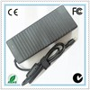 hot sell too quality 100 amp dc power supply