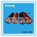 Presente relativo à promoção Mini lanterna led, Mini lanterna tocha