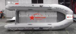 680cm rib hypalon inflatable boat rib