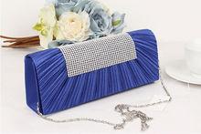 2014 China Supply High Quality Fashion Women's Handbag Manufacturer