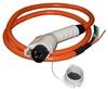 j1772 ev charging station connector plug/Dostar supplying J1772 EV Charger Plug