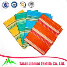 kitchen textile finest quality kitchen towel /kitchen cloth cotton (many designs for choose)
