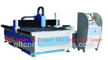 300w fiber laser cutting machine