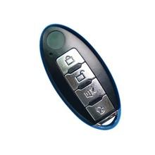 universal remote 434mh remote 433.92