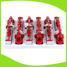 Sales promotion Chinese mini truck toy mini pickup truck