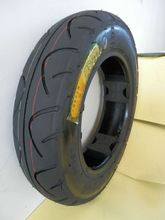 Motorcycle tyre direct from China