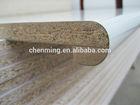 high gloss HPL folding countertops / worktop