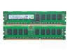 Wholesale 604506-B21 8GB 1333 REG ECC DDR3 RAM/Server Memory