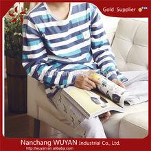 Men wholesale casual clothing sleeping wear sets