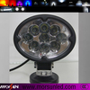 /product-gs/12v-reflector-cup-led-auto-driving-lights-hight-power-27-watt-led-car-ramp-60075705319.html