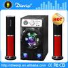 2.1 multimedia sound speaker With super bass subwoofer