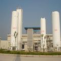 asme de gas natural licuado gnl tanque del tanque