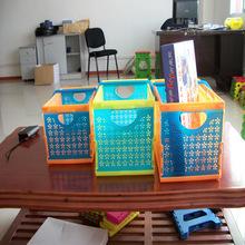with handle plastic shopping basket plastic laundry basket small plastic basket