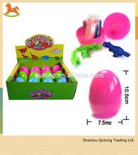 Plasticine set /plasticine set for kid to make /diy plasticine educational toy