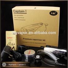 wax atomizer yocan thor vaporizer yocan 94f da vinci Davinci vaporizer wax vaporizer exgo w1