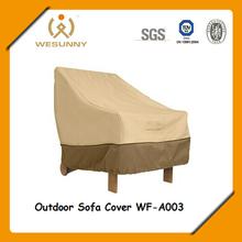 Classic Outdoor Furniture Accessories Patio Sofa Cover