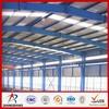 Metal Building Materials u channel steel u beam for constructions